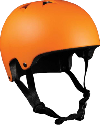 Orange Helmet Events