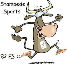 Stampede Sports