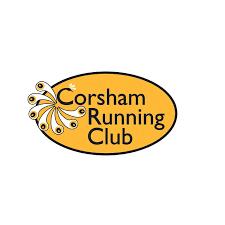 Corsham Running Club