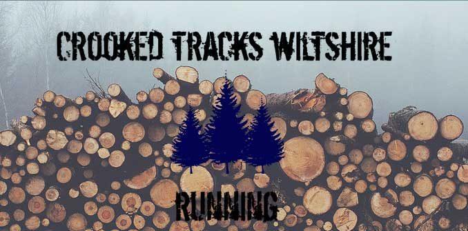 Crooked Tracks Wiltshire