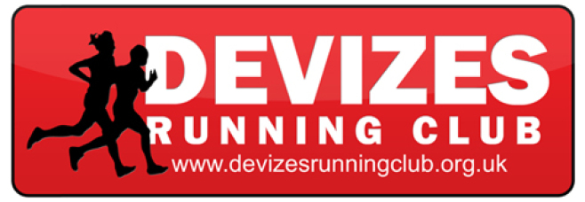 Devizes Running Club