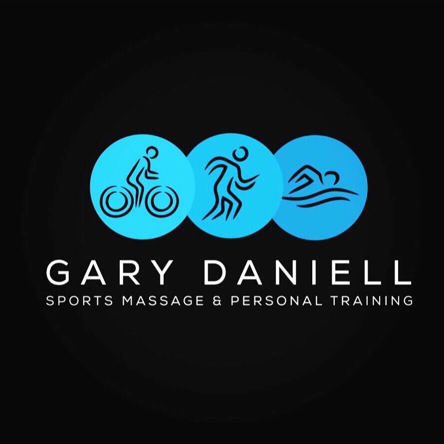 GD Sports Massage