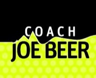 Coach Joe Beer