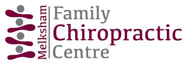 Melksham Family Chiropractic Clinic