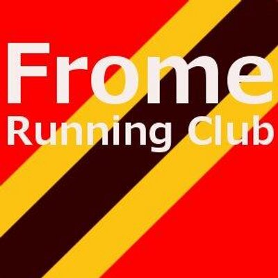 Frome RC