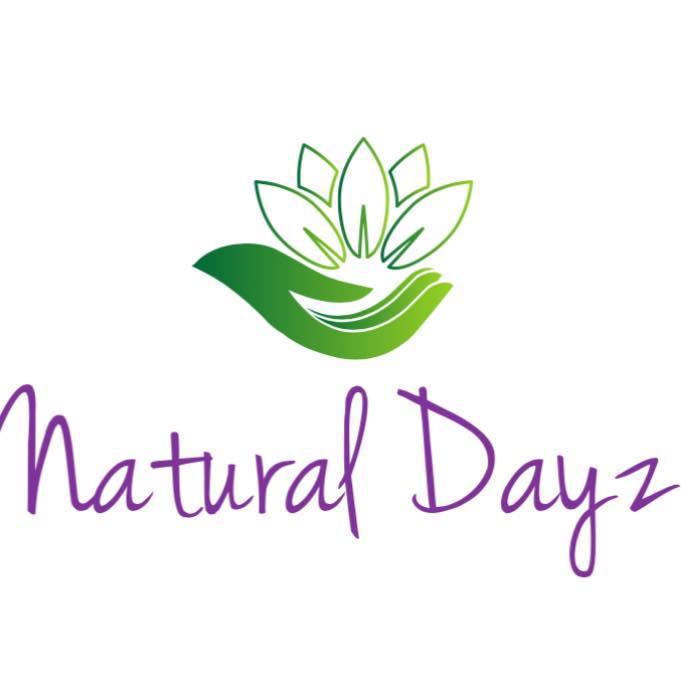 Natural Dayz